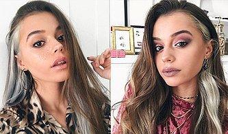 Instagram Fİltresine İhtiyacını Yok! Kendinden Filtreli Makyaj Yapmanın Tüm Sırlarını Anlatıyoruz
