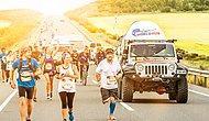 Wings for Life World Run: Koşamayanlar İçin Koşmak İçin Buradayız!