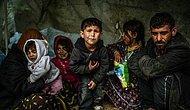 İstanbul'a Suriyeli Göçü Donduruldu: 'Nüfus Yoğunluğu Gözetilerek Yeni Kayıt Alınmıyor'