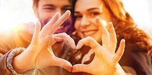 Bu 8 Soruyu Çöz, Sevgilinde Olması Gereken 3 Özelliği Söyleyelim!