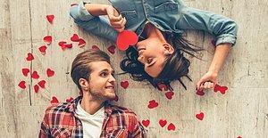 Sevgililer Günü Hediyesi Almayı Sürekli Erteleyen Son Dakikacılara Geliyor: Anında Elinizde Olabilecek 9 Nefis Hediye