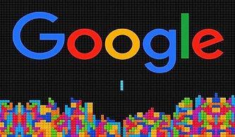 Oyun Piyasası Daha da Kızışıyor! Google Oyun Konsolu ve Mağazası Üzerinde Çalışıyor