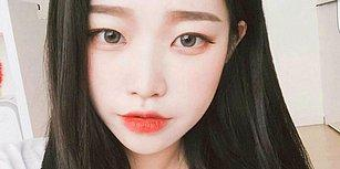 Kore Güzellik Anlayışının Vücut Bulduğu Kişileri Tanımlayan Bir Akım: Ulzzang
