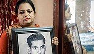 Ölülerini Gömecek Yerleri Kalmayan 'Dakka Kenti'nin Bulduğu İlginç Çözüm: Geçici Mezarlar