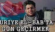 YouTube, Ünlü YouTuber Reynmen'in El-Bab Videosunu Trendler Listesinden Çıkardı!
