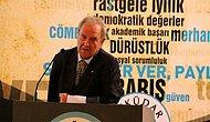 Türkiye'nin Yetiştirdiği En Önemli Dermatologlardan Biri: Prof. Dr. Agop Kotoğyan, Nam-ı Diğer 'Kolsuz Agop'un Hikâyesi