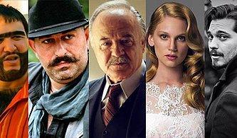Son 10 Yılda Vizyona Giren Bu Türk Filmlerinden Kaç Tanesini İzledin?