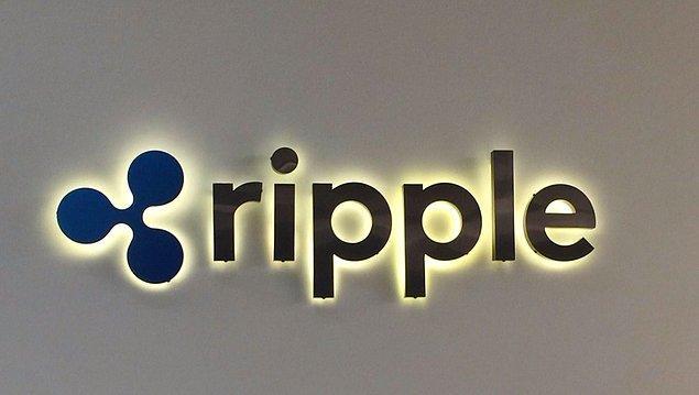 Ripple'ın Kısaltması Nedir?