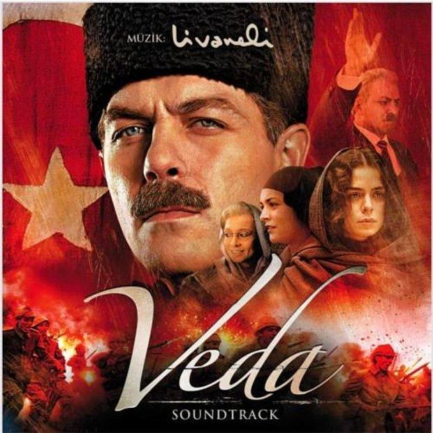 Veda | 2010 | IMDB / 7,2