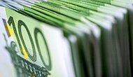 Hesabındaki Parayı Görünce Gözlerine İnanamadı: Banka Hatasıyla Dünyanın En Zengin İnsanı Oldu
