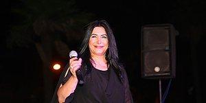Türk Halk Müziğinin Usta İsmi Nuray Hafiftaş Hayatını Kaybetti