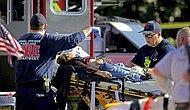 ABD'de Bir Lisede Silahlı Saldırı: En Az 17 Ölü