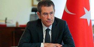 Milli Savunma Bakanı Canikli, ABD'li Mevkidaşının Şaşırtan Teklifini Açıkladı: 'YPG'yi PKK ile Savaştırabiliriz'