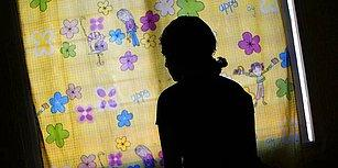 Gerekçe 'Bağırmamış' Olması! Zihinsel Engelli Sinem'e Tecavüz Eden 5 Kişi Serbest Bırakıldı...