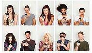 Basit Bir Evet/Hayır Testiyle Kullandığın Telefonun Markasını Söylüyoruz!