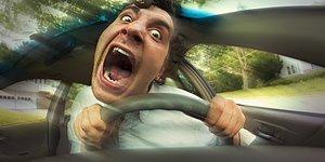Ciddi Ciddi Kasko Fiyatlarını Sorgulamanıza Sebep Olan 11 Sürücü Tipi