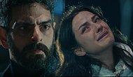 Ağlamaktan Helak Olduk! Sen Anlat Karadeniz'in Heyecan Dolu Son Bölümünde Neler Oldu?