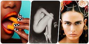Hobi Değil, Yaşam Biçimi! 15 Kadın Fotoğrafçının Objektifinden Çıkmış Birbirinden Muhteşem Kareler