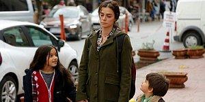 """İzlerken Yüreğimizi Paramparça Eden """"Kadın"""" Dizisinin Bahar'ından Almamız Gereken 13 Hayat Dersi!"""