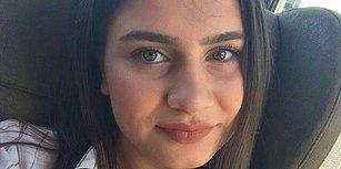 Helin Palandöken Davasında Skandal: Duruşmaya Yanlış Sanık Getirdiler!