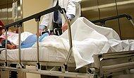 Yargıtay, SGK'nın Hastalara Ait Kişisel Bilgileri Para Karşılığı Sattığını Onayladı