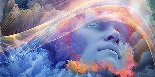 Bize Hayallerini Anlat, Gelecekte Seni Neler Beklediğini Öğren!