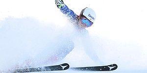 PyeongChang Kış Olimpiyat Oyunları Heyecanı 15. Gününde Devam Ediyor