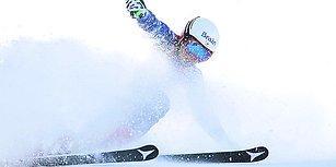PyeongChang Kış Olimpiyat Oyunları Heyecanı 12. Gününde Devam Ediyor