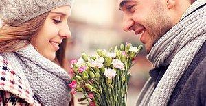 """Birlikte Geçen Mutlu Bir Yılın ardından """"En Sevdiğinize"""" Verilebilecek En Güzel Hediyeyi Verin!"""