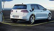 'Dünya Teşvik Ediyor, Bizde Vergi Geliyor' Diye Eleştirilmişti: Elektrikli Otomobiller İçin 'Fahiş ÖTV Zammı' Yalanlandı