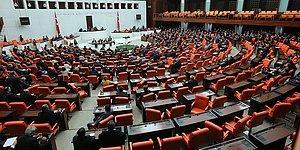 Bedelli Askerlik Meclis'te: '28 Gün Askerlik Konusunda Değişiklik Öngörmüyoruz'