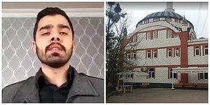 'Camiler Rant Kapısı Oldu' Diye İsyan Eden İmam Ebubekir Karsan Açığa Alındı ve Hakkında Soruşturma Başlatıldı