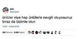 Hangi Türk Ünlünün Twitter'da Daha Çok Takipçisi Olduğunu Tahmin Edebilecek misin?