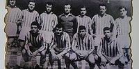 Türkiye'nin En Üst Seviye Futbol Ligi 'Süper Lig' 59 Yaşında!
