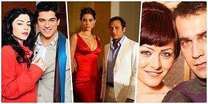 Sizi Hiç Sevmedik! Türk Televizyon Tarihinin En İtici Çiftleri