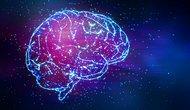 130 ve Üzeri IQ'luların İzlemekten Keyif Alacakları Kafa Yakan 10 Film