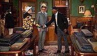 İstihbarat İçerir! IMDb'ye Göre Gelmiş Geçmiş En İyi 22 Ajan/Casus Filmi