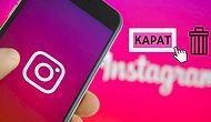 2020 Güncel: Instagram Hesap Dondurma: 3 Adımda Instagram Hesap Dondurma ve Silme Nasıl Yapılır?