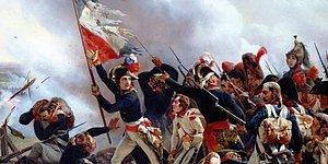Fransız İhtilali Hakkında Ortamlarda Muhabbet Açabileceğiniz Temel Bilgiler