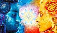 Soruları Cevapla, Seni Temsil Eden Spiritüel Sembolü Söyleyelim!