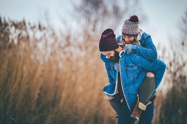 Sonu Sürprizli Sana Özel Liste: Aşk Hayatını Madde Madde Analiz Ediyoruz!