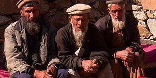 Sadece 3 Kişinin Konuşabildiği Dil: Bandeşi