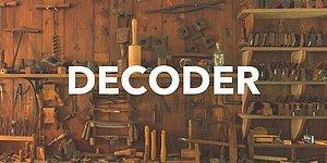 Bitcoin Kaça Düşmüştü 🤔 Artık Trend Teknolojileri Öğrenmek Decoder Academy'le Çok Kolay!