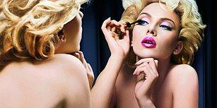 Haydi Kızlar Burayaa! Hayatınızı Kolaylaştıracak 9 Makyaj Videosu Sizlerle!