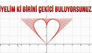 'Aşkın Matematiği mi Olur?' Demeyin! Matematiksel Olarak Kanıtlanmış Bu Üç Yöntemle Doğru İnsanı Bulmanız Mümkün!