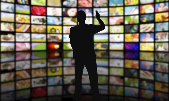 RTÜK İnterneti Denetleyecek, Konut Desteği Artacak: Yeni Torba Tasarıda Hayatımızı Etkileyecek 15 Şey 30