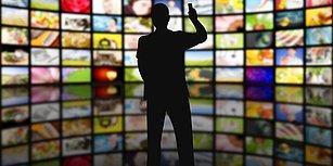 RTÜK İnterneti Denetleyecek, Konut Desteği Artacak: Yeni Torba Tasarıda Hayatımızı Etkileyecek 15 Şey