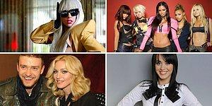 2008'i Çok Özledik: Dinlediğiniz Anda 10 Yıl Öncesine Işınlanacağınız 18 Şarkı