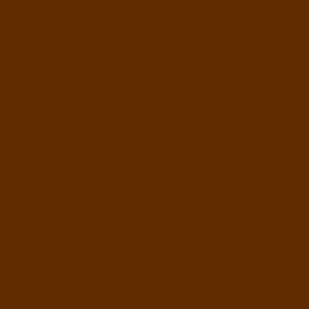 Kahverengi!