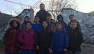 Atanmadığı İçin Fabrikada Çalışıyordu: İş Cinayetlerinin Son Kurbanı Sosyal Bilgiler Öğretmeni Hasan Songur